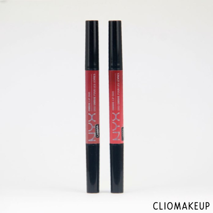 cliomakeup-recensione-ombre-lip-duo-nyx-1