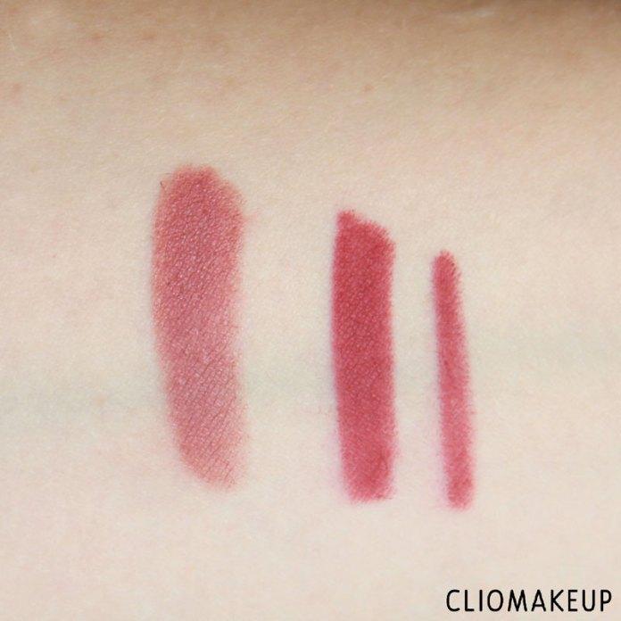cliomakeup-recensione-ombre-lip-duo-nyx-6