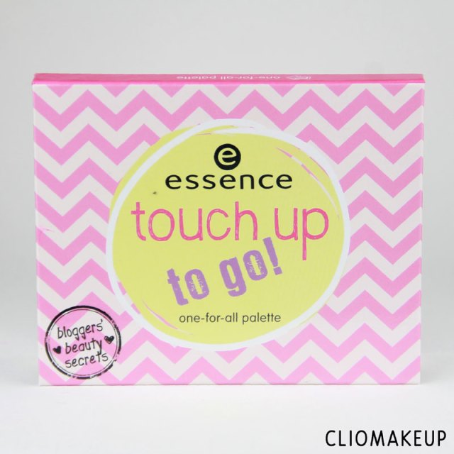 cliomakeup-recensione-touch-up-to-go-palette-essence-1