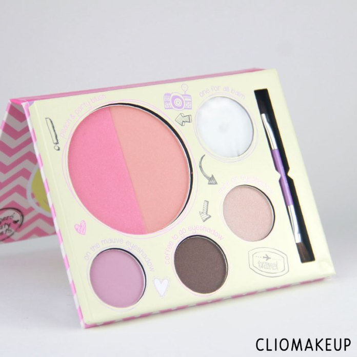 cliomakeup-recensione-touch-up-to-go-palette-essence-3