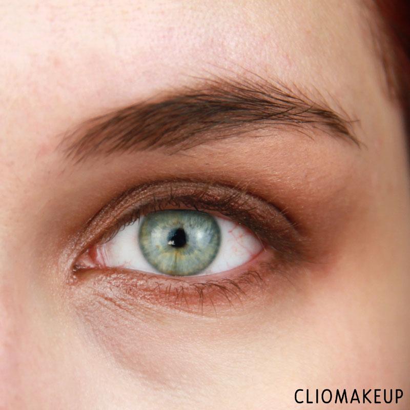 cliomakeup-recensione-vintage-effect-filter-palette-sephora-18