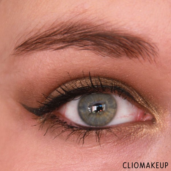 cliomakeup-recensione-colorful-eye-liner-sephora-15