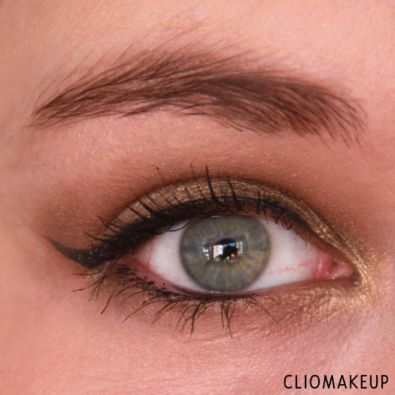 cliomakeup-recensione-colorful-eye-liner-sephora-15