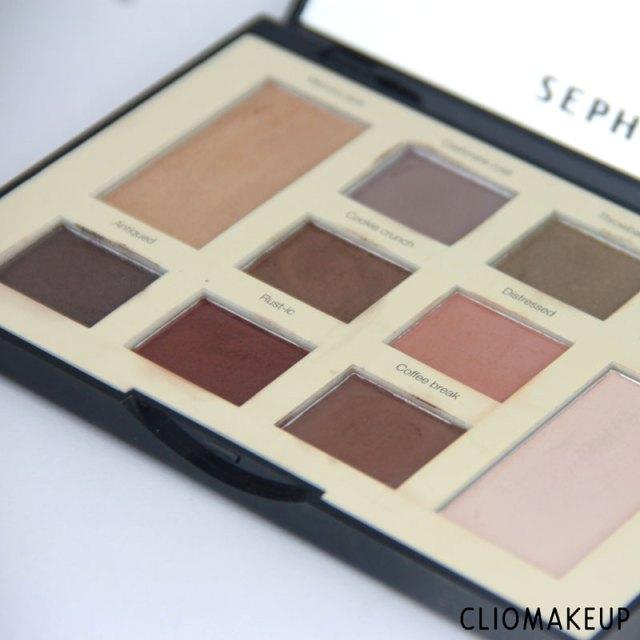 cliomakeup-recensione-vintage-effect-filter-palette-sephora-3