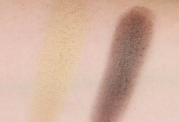 cliomakeup-recensione-vintage-effect-filter-palette-sephora-6