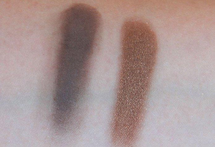 cliomakeup-recensione-vintage-effect-filter-palette-sephora-7