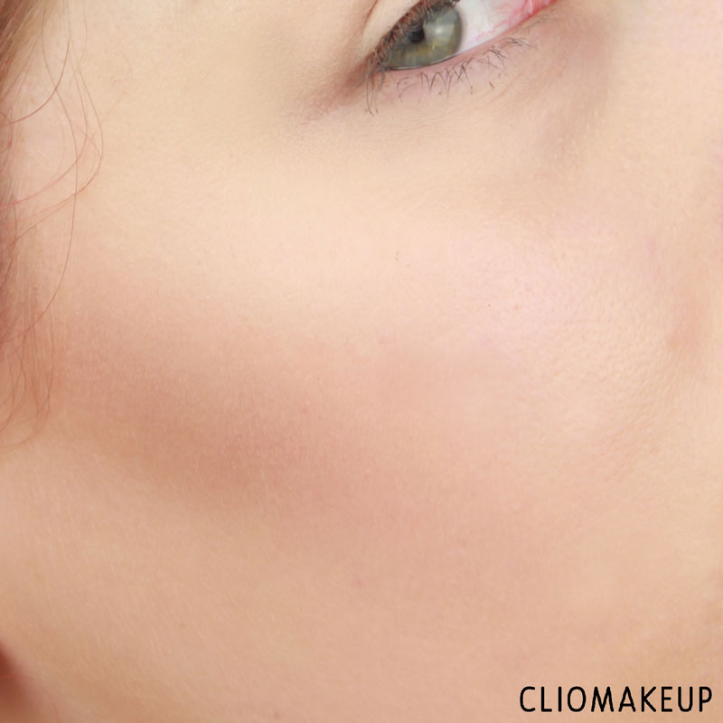 cliomakeup-sculpting-palette-by-kate-rimmel-12