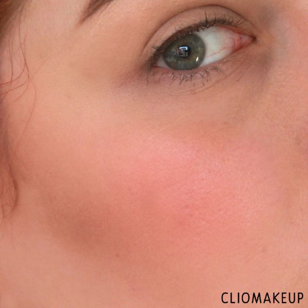 cliomakeup-sculpting-palette-by-kate-rimmel-13