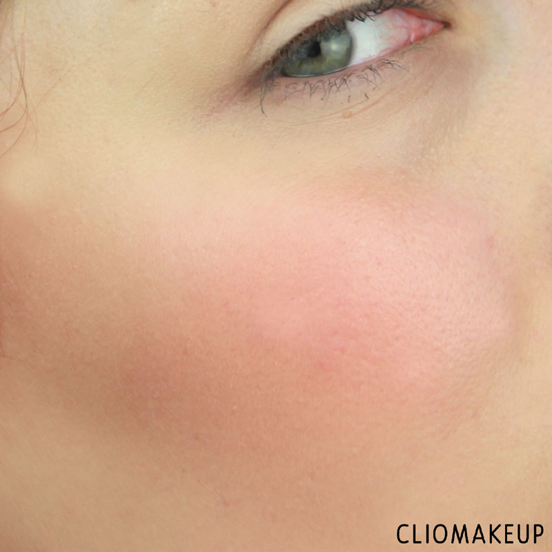 cliomakeup-sculpting-palette-by-kate-rimmel-14