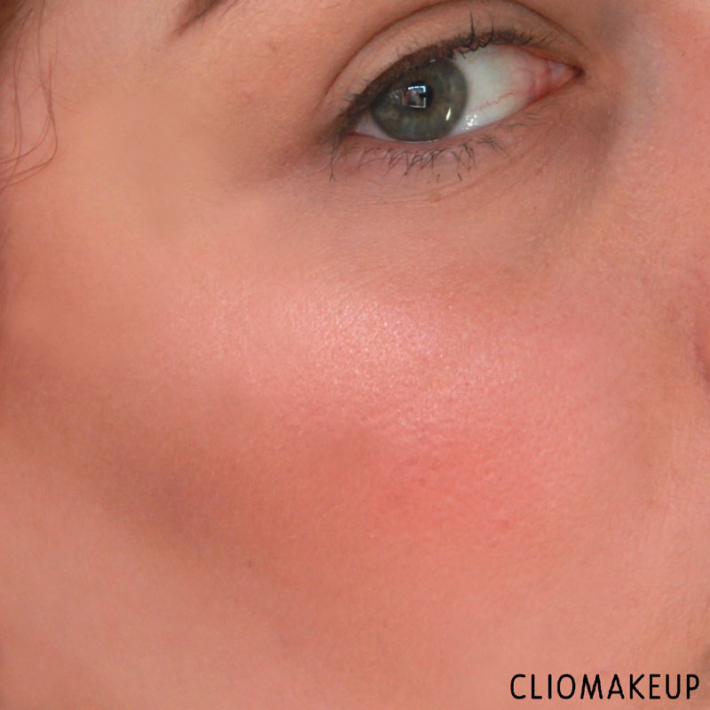 cliomakeup-sculpting-palette-by-kate-rimmel-15