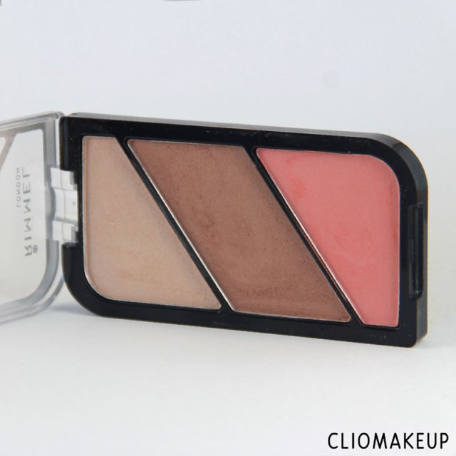 cliomakeup-sculpting-palette-by-kate-rimmel-2