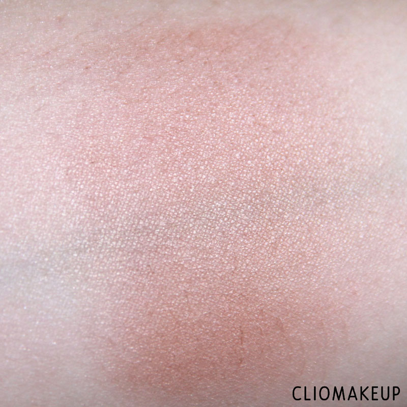 cliomakeup-sculpting-palette-by-kate-rimmel-7