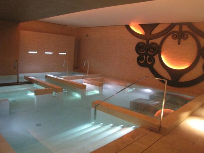 cliomakeup-spa-terme-centro-benessere-italia-5