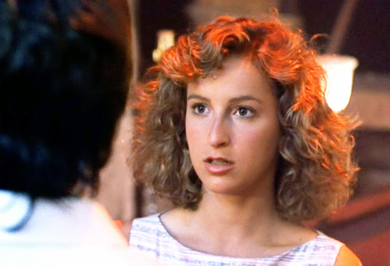 cliomakeup-star-rifatte-2-jennifer-grey-dirty-dancing