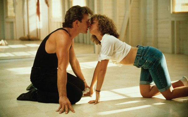 cliomakeup-star-rifatte-5-dirty-dancing