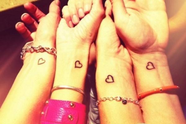 cliomakeup-tatuaggi-di-coppia-1-cuori
