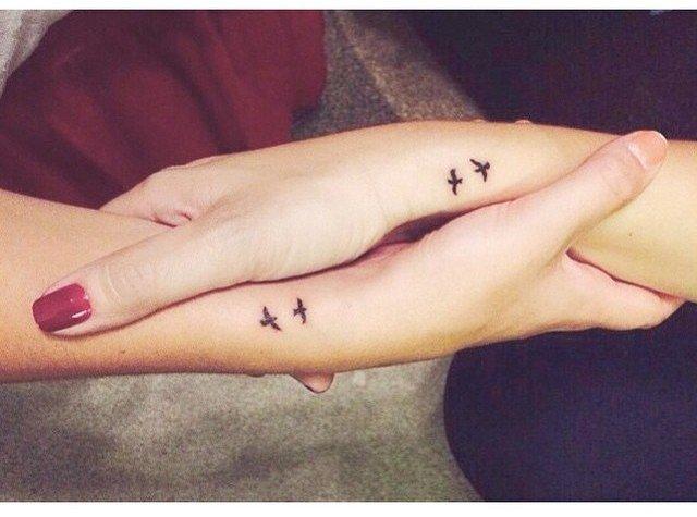 cliomakeup-tatuaggi-di-coppia-4-gabbiani