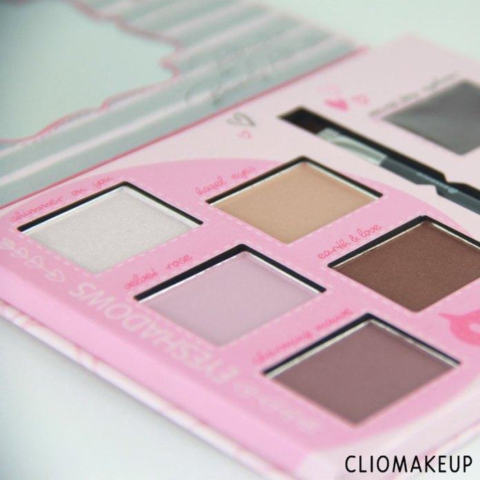 cliomakeup-vintage-rose-eye-palette-essence-4