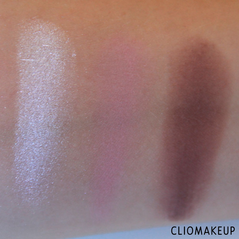 cliomakeup-vintage-rose-eye-palette-essence-5