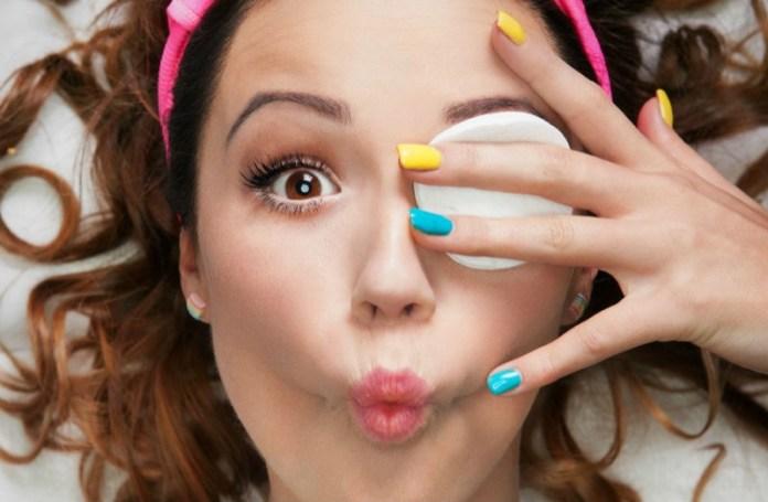 cliomakeup-zendaya-make-up-tips-and-tricks-4