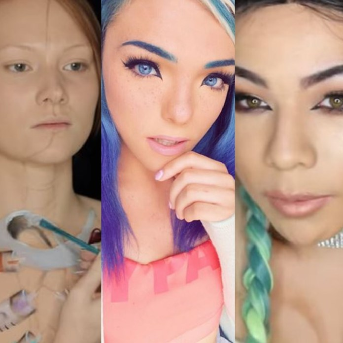 ClioMakeUp-Beauty-Guru-Messaggio-Positivo_21