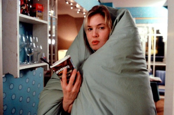 ClioMakeUp-Bridget-Jones-Baby_1