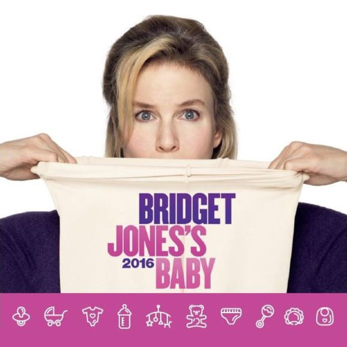 ClioMakeUp-Bridget-Jones-Baby_20