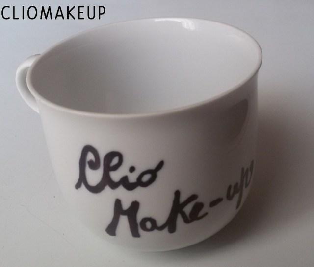 ClioMakeUp-DIY-per-la-casa (6)