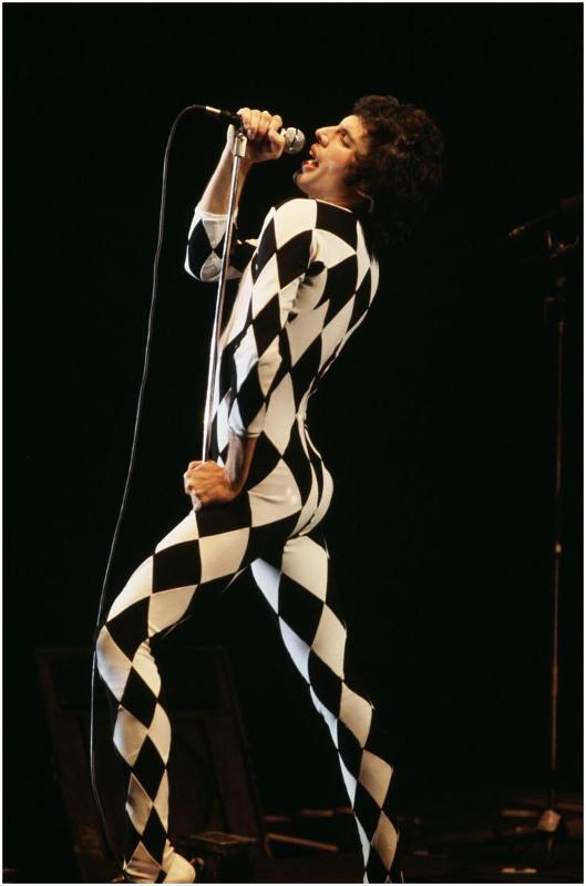 ClioMakeUp-Freddie-Mercury_14