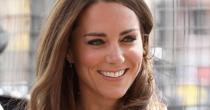 ClioMakeUp-Kate-Middleton-Mai-stata-giovane_1