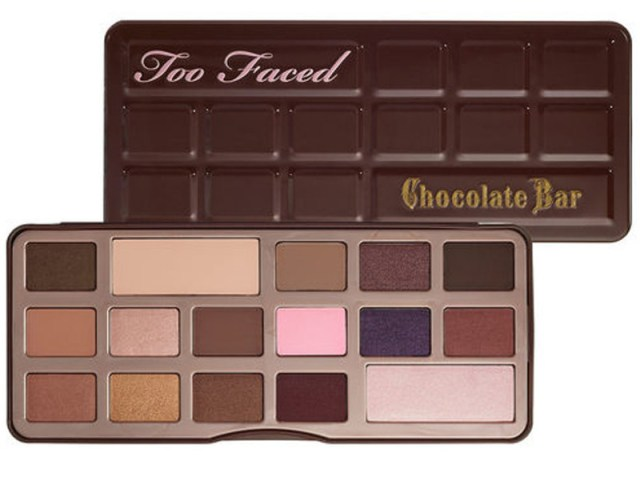 ClioMakeUp-Trucchi-Cruelty-Free_26
