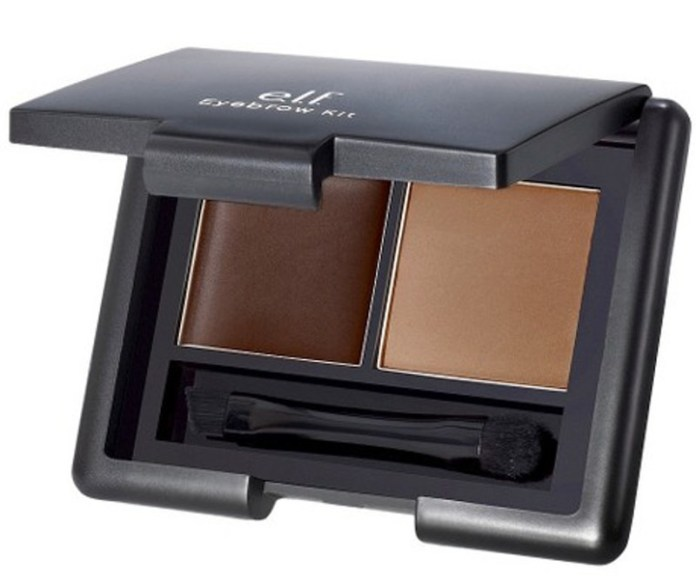 ClioMakeUp-Trucchi-Cruelty-Free_27