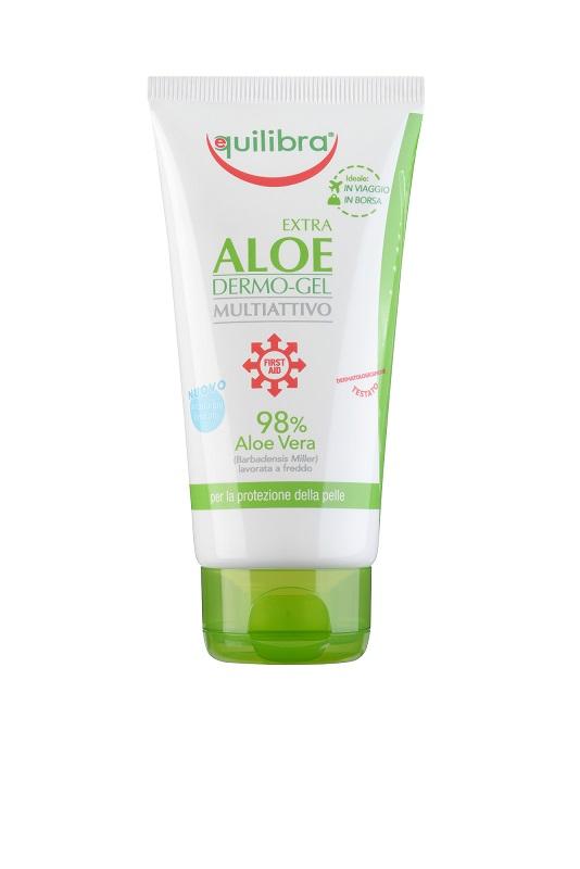 ClioMakeUp-acne-sfoghi-rientro-vacanze-dermatite-gel-aloe-vera