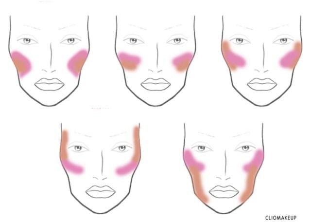 ClioMakeUp-blush-duo-contouring-draping-100.jpg.001