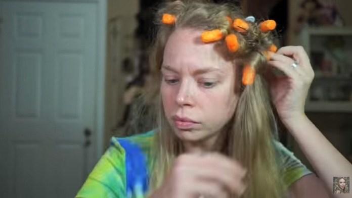 ClioMakeUp-capelli-ricci-metodi-fai-da-te-evitare-patatine