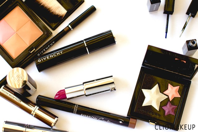 ClioMakeUp-collezioni-make-up-beauty-autunno-inverno-2016-2017-givenchy.001