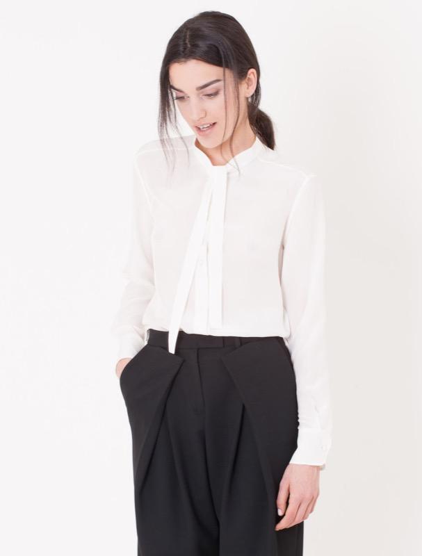 ClioMakeUp-come-vestirsi-in-ufficio-professionale-elegante-giovane-14