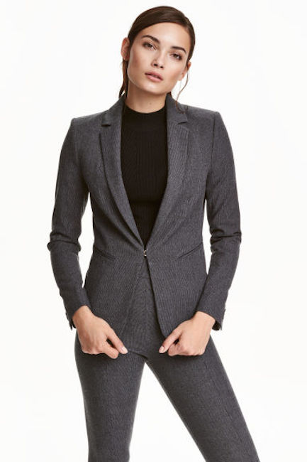 ClioMakeUp-come-vestirsi-in-ufficio-professionale-elegante-giovane-190
