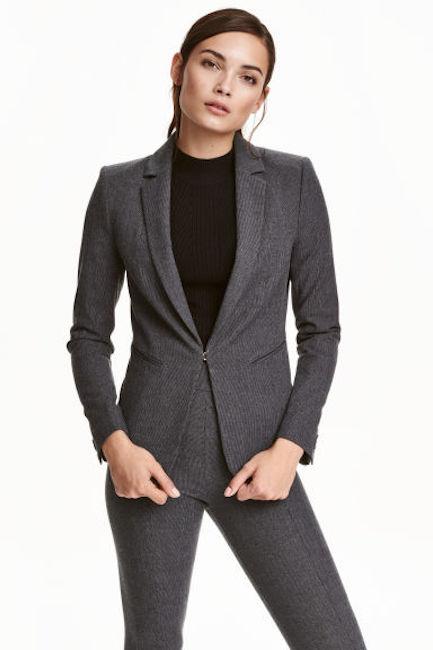 5124c741160a ClioMakeUp-come-vestirsi-in-ufficio-professionale-elegante-giovane-