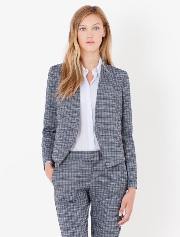 ClioMakeUp-come-vestirsi-in-ufficio-professionale-elegante-giovane-33