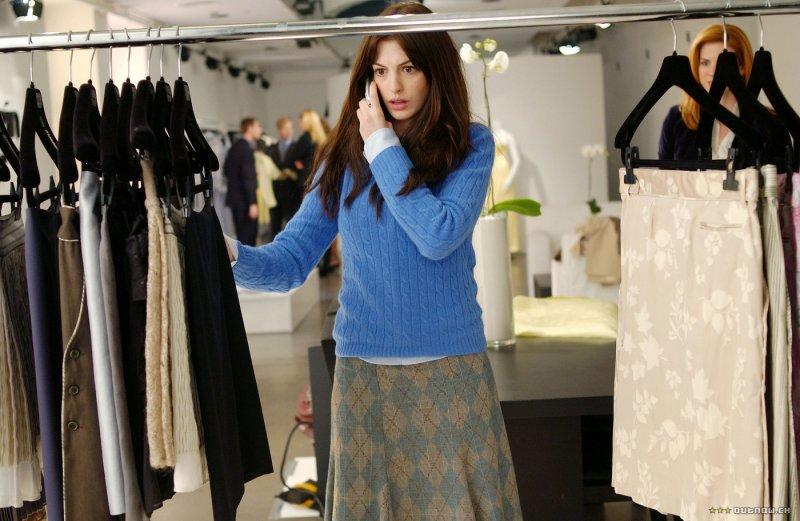 Vestito Elegante Ufficio : Come ci si veste in ufficio capi top per giovani lavoratrici