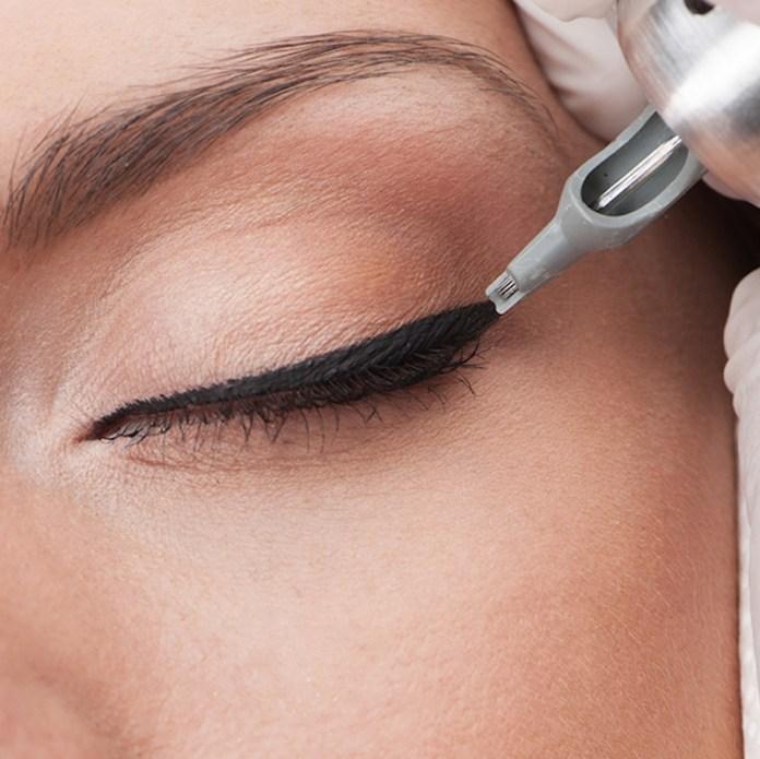 ClioMakeUp-dermopigmentazione-trucco-permanente-eyeliner