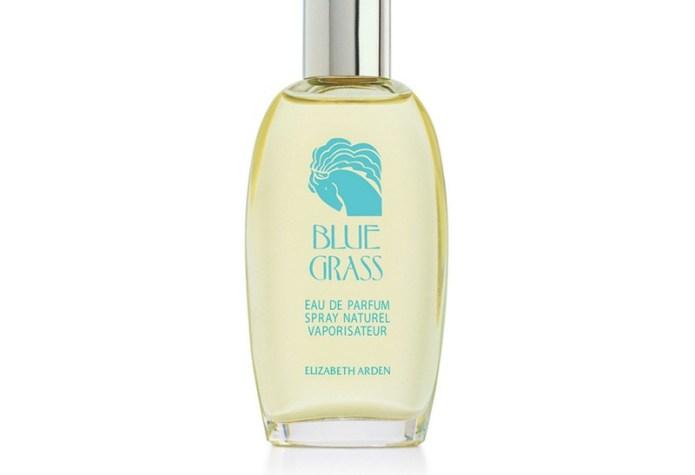 ClioMakeUp-donne-mondo-beauty-cambiamento-guadagno-elizabeth-arden-blue-grass