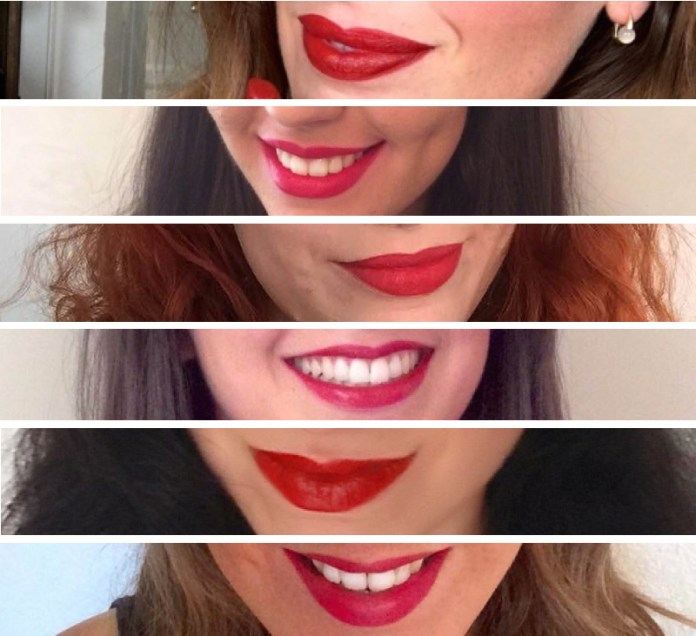 ClioMakeUp-miglior-rossetti-rossi-assoluto-preferiti-clio-team-cherry-cover.001.jpeg