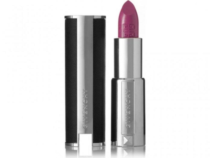 ClioMakeUp-miglior-rossetto-fucsia-rosa-viola-orchid-magenta.006