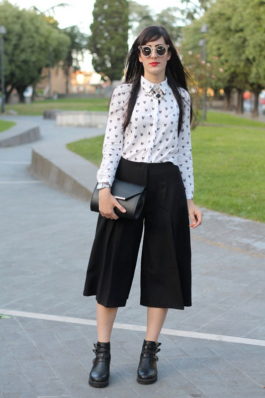 ClioMakeUp-outfit-per-chi-odia-tacchi-glamour-comode-culotte-anfibi