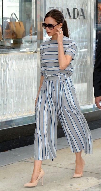 23bb65d7128f ClioMakeUp-pantaloni-culotte-abbinare-a-chi-stanno-bene-