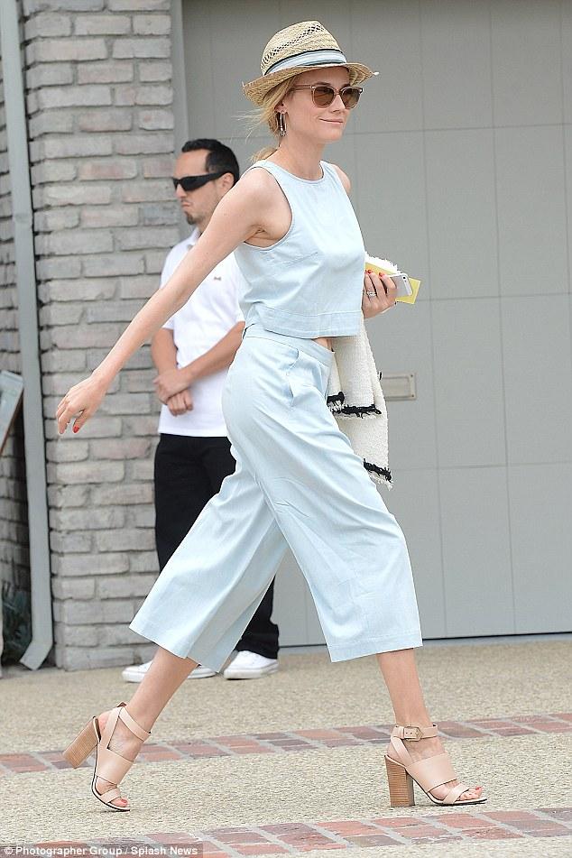 ClioMakeUp-pantaloni-culotte-abbinare-a-chi-stanno-bene-diane