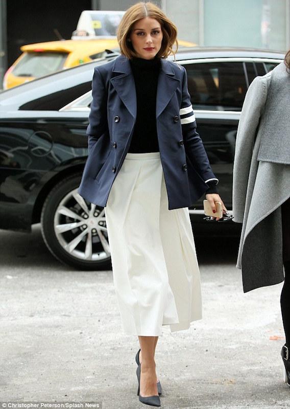 ClioMakeUp-pantaloni-culotte-abbinare-a-chi-stanno-bene-gig