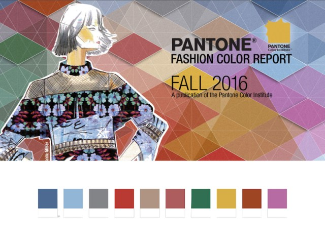 ClioMakeUp-pantone-autunno-2016-color-report-beauty-make-up.001